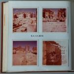 Baalbek 1973