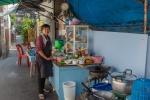 04 - Straßenküche in Bangkok