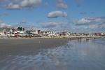 Maine -  York - Long Beach