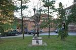 Temesvar - Park
