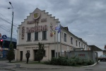 Temesvar - Brauerei