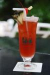 Singapur Sling