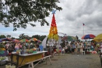 Manila - Rizalpark