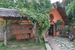 Palawan - Puerto Princesa - Hibiscus Garden Inn