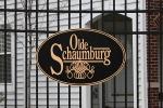 Schaumburg Illinois