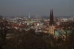 Bielefeld Fotokurs