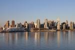 Vancouver - Skyline