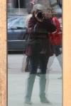 Hamburg - Spiegelbild